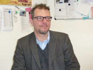 Guido Endrikat